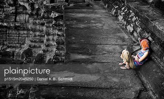 p1515m2045250 by Daniel K.B. Schmidt