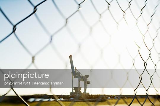 p426m1147941 von Kentaroo Tryman