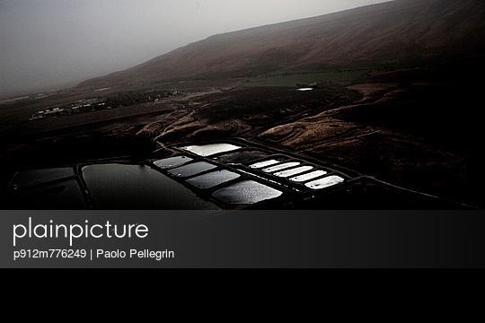 p912m776249 von Paolo Pellegrin