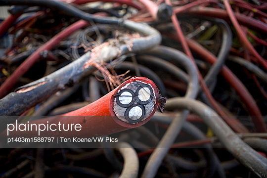 p1403m1588797 von Ton Koene/VW Pics