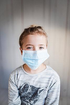 children mouthguard - p312m2174425 by Anna Johnsson