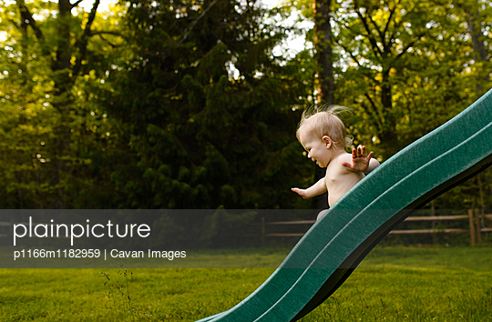 p1166m1182959 von Cavan Images