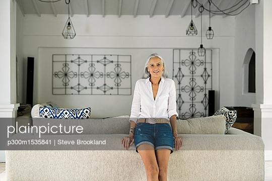 p300m1535841 von Steve Brookland
