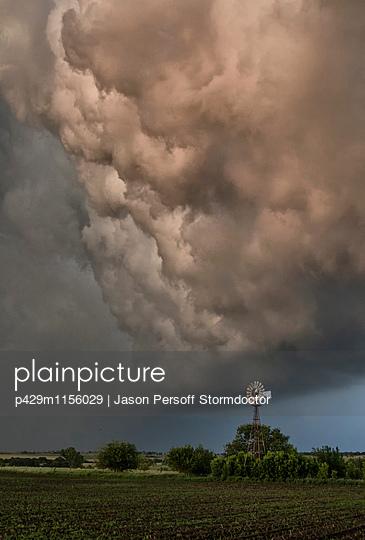 p429m1156029 von Jason Persoff Stormdoctor
