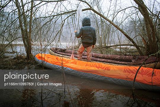 p1166m1099783f von Cavan Images