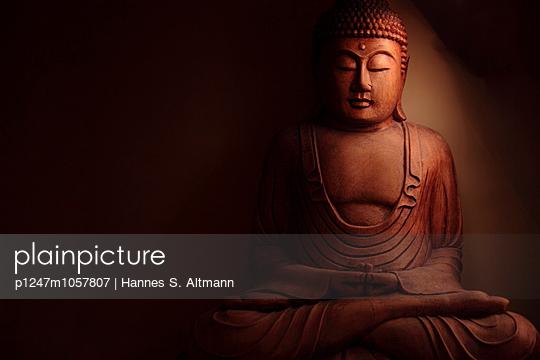 Divinity - p1247m1057807 by Hannes S. Altmann