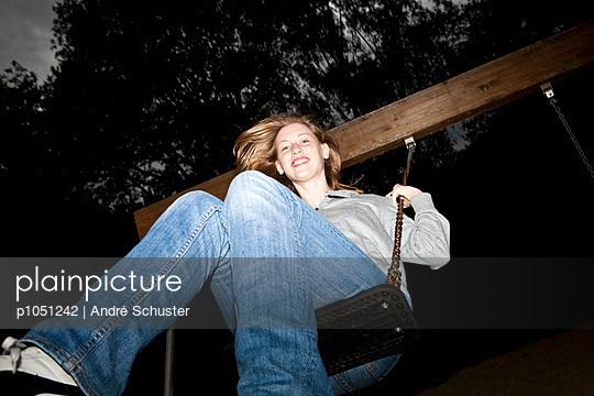 Kindlich - p1051242 von André Schuster