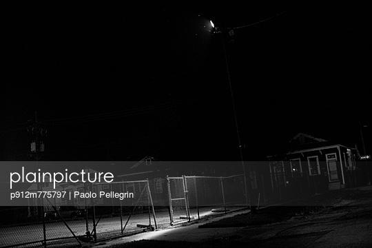 p912m775797 von Paolo Pellegrin