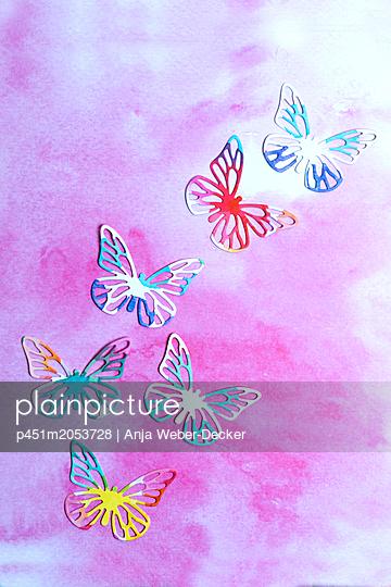 p451m2053728 by Anja Weber-Decker