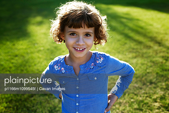 p1166m1099545f von Cavan Images
