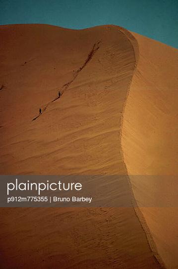 p912m775355 von Bruno Barbey