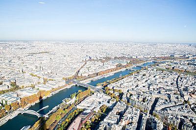 Paris - p535m1193383 by Michelle Gibson