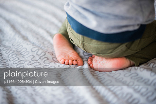 p1166m2084934 von Cavan Images