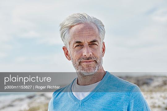 p300m1153827 von Roger Richter
