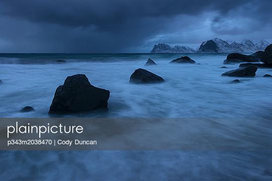 p343m2038470 von Cody Duncan