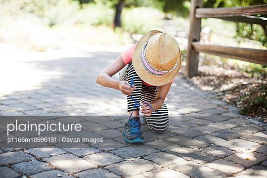 p1166m1099615f von Cavan Images