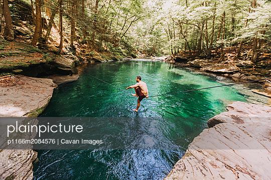 p1166m2084576 von Cavan Images