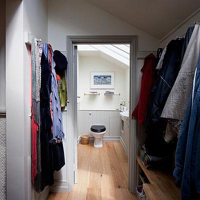 Apartment - p676m877320 by Rupert Warren