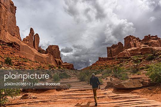 p343m2038512 von Jaime Boddorff
