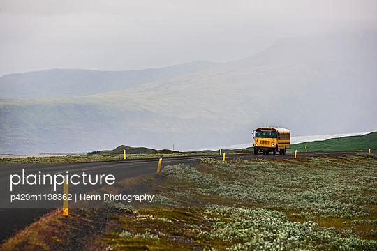p429m1198362 von Henn Photography