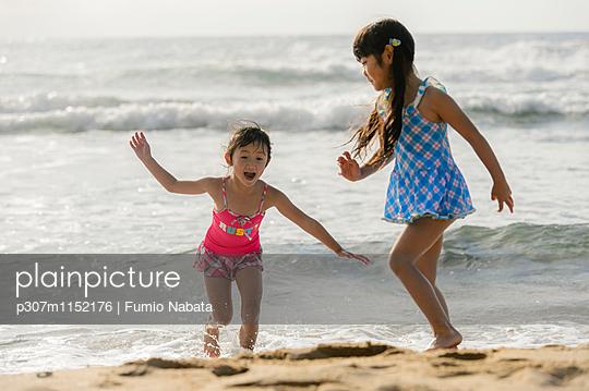 p307m1152176 von Fumio Nabata