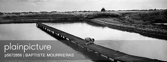 p5672856 von BAPTISTE MOURRIERAS