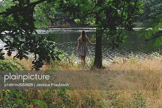 p1491m2053625 by Jessica Prautzsch
