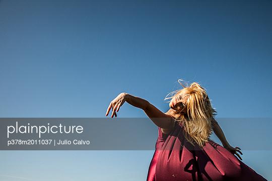p378m2011037 von Julio Calvo