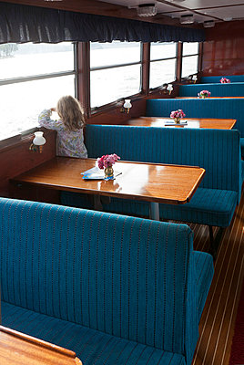 Überfahrt - p781m823265 von Angela Franke