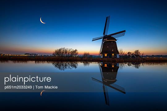 p651m2033249 von Tom Mackie