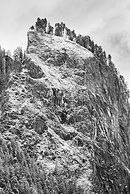 Graubünden - p1203m1008104 by Bernd Schumacher