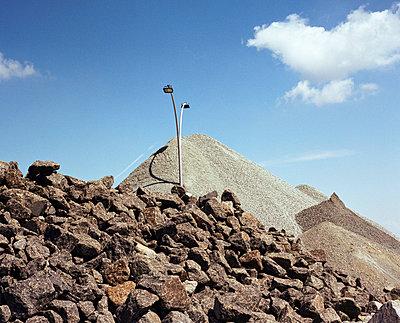 Stones - p171m739984 by Rolau
