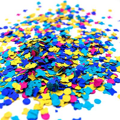 Confettis - p813m891701 by B.Jaubert