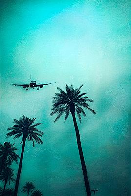 Jet - p984m702501 von Mark Owen