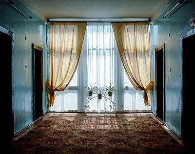 Odessa - p1205m1066018 by Klaus Pichler