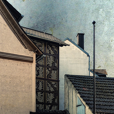 Urban 99 - p1633m2209116 by Bernd Webler
