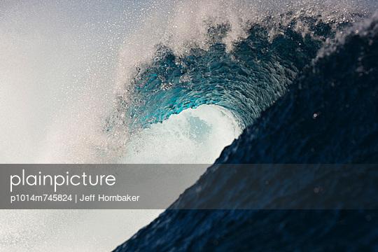 p1014m745824 von Jeff Hornbaker