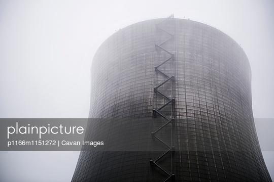 p1166m1151272 von Cavan Images
