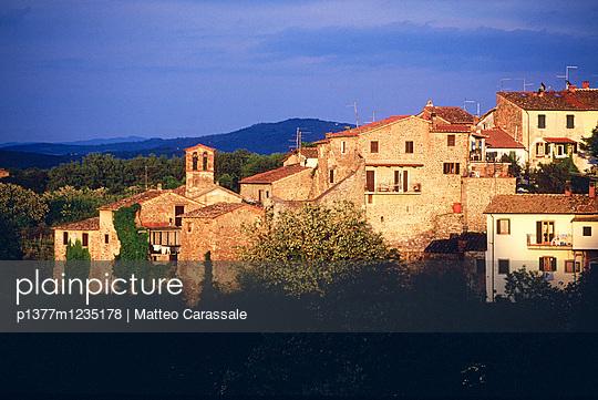 p1377m1235178 von Matteo Carassale