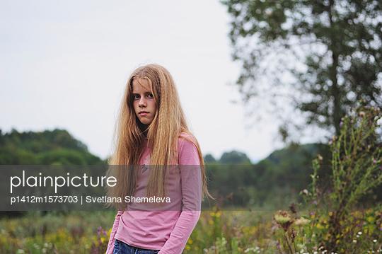 p1412m1573703 von Svetlana Shemeleva