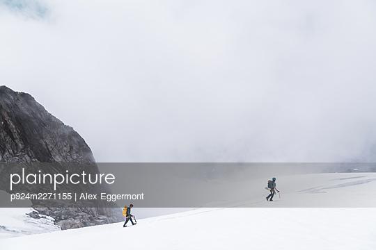 p924m2271155 von Alex Eggermont