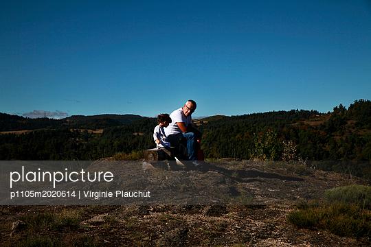 p1105m2020614 von Virginie Plauchut