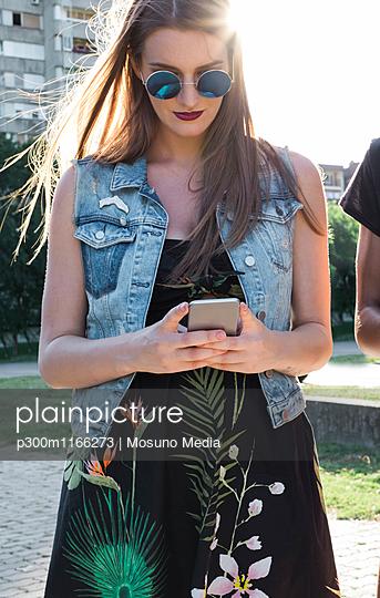 p300m1166273 von Mosuno Media