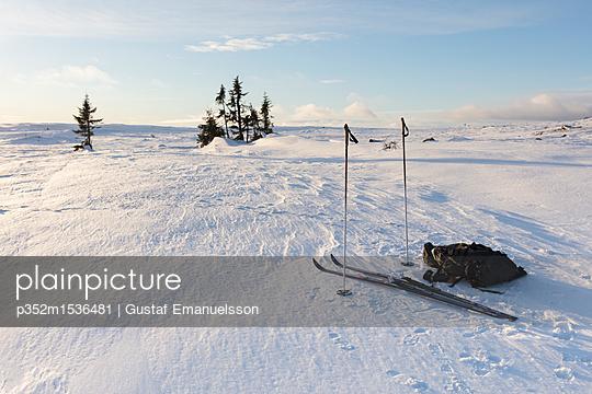 p352m1536481 von Gustaf Emanuelsson