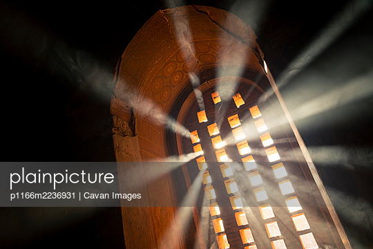 p1166m2236931 von Cavan Images