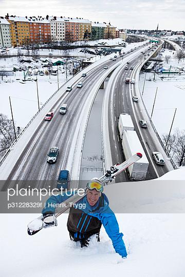 p31228329f von Henrik Trygg