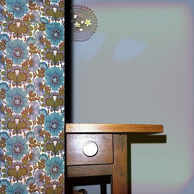 Tisch - p230m889852 von Peter Franck