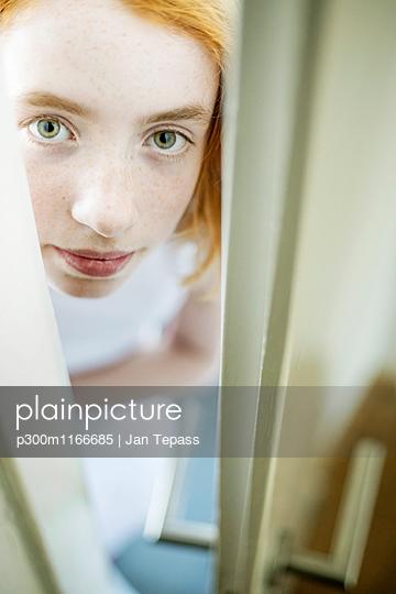 p300m1166685 von Jan Tepass