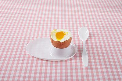 Breakfast - p4641593 by Elektrons 08