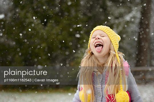 p1166m1182543 von Cavan Images